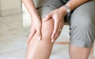 Болезнь Штрюмпеля: симптомы и причины появления патологии