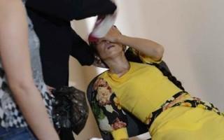 Потеря сознания с судорогами: причины, профилактика болезней