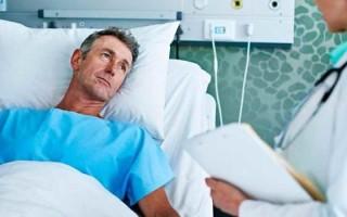 Ретроцеребеллярная киста – симптоматика, лечение, профилактические меры