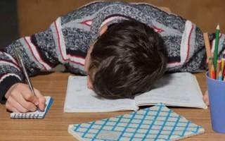 Невроз у подростков: особенности протекания и лечения патологии