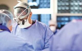 Лечение грыжи позвоночника лазером: дань моде или облегчение страданий