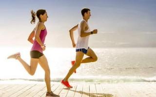 Можно ли заниматься спортом при ВСД: разрешенные и запрещенные виды