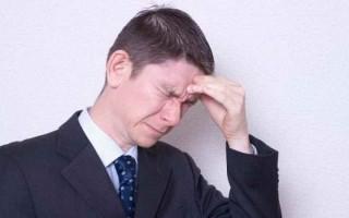 Прогнозы при эпилепсии после инсульта: чего стоит опасаться