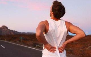 Почему появляется спинномозговая грыжа и чего ждать от лечения