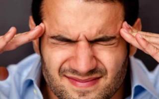 Как предупредить заражение энтеровирусным менингитом, и как победить опасную болезнь