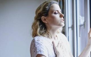 Нехватка воздуха при ВСД: проявления и особенности лечения патологии