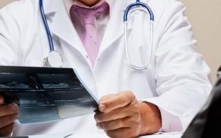Периферический паралич: основные причины заболевания и симптоматика
