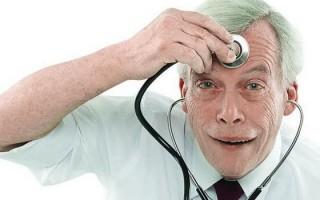 Ипохондрия: симптомы и лечение патологического процесса
