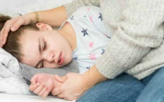 Височная эпилепсия: причины, симптомы, терапия