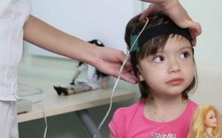 Микрополяризация головного мозга, описание и суть процедуры, показания к применению