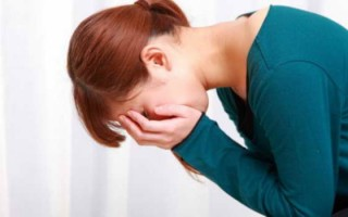 Дистония сосудов головного мозга — причины возникновения патологии , лечение