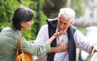 Низкое давление после инсульта: почему возникает и как его лечить