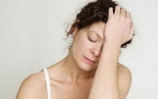 Астроцитома головного мозга: причины, симптомы, способы лечения