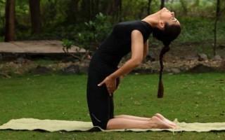Упражнения при защемлении седалищного нерва – как правильно выполнять