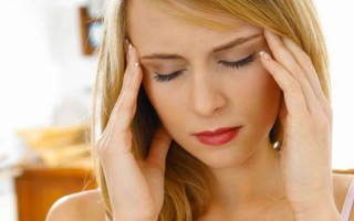 Прединсульт — симптомы, первые признаки у женщин, благодаря которым организму еще можно помочь