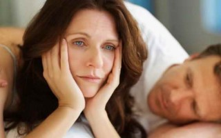 Симптоматика и способы лечения панических атак при климаксе