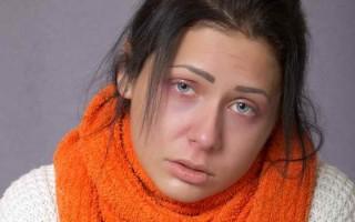 Опасность бактериального менингита: всё, что нужно знать о болезни