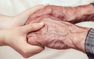 Может ли болезнь Паркинсона передаваться по наследству