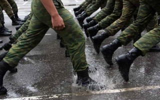 Берут ли с эпилепсией в армию: что говорит законодательство