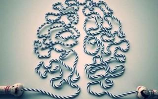 Легкое когнитивное расстройство: что это, причины появления и симптомы