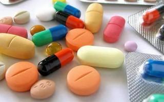 Таблетки от радикулита