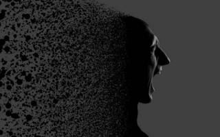 Психозы и неврозы: причины, симптоматика и отличия патологий