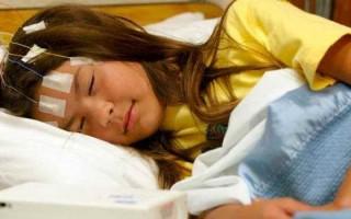 Юношеская миоклоническая эпилепсия: причины, симптомы, лечение