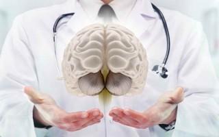 Биоакустическая коррекция головного мозга: показания и особенности проведения