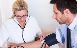ВСД по смешанному типу: особенности развития и лечения