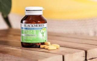 Витамины при остеохондрозе – рекомендации и показания