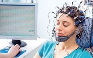 РЭГ сосудов головного мозга – принцип исследования, показания