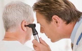 Удаление невриномы слухового нерва: особенности болезни и последствия