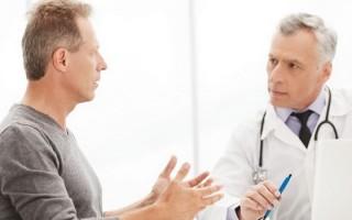 Токсическая полинейропатия: причины, симптомы, лечение