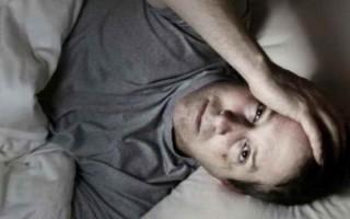 Какими бывают последствия от сотрясений мозга и как они проявляются