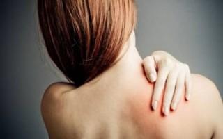 Постгерпетическая невралгия: причины, симптомы, лечение