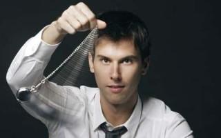 Гипноз для лечения бессонницы: при каких условиях он эффективен