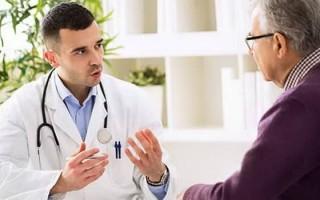 Афазия моторная: симптомы и причины возникновения патологии
