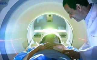 При каких заболеваниях головного мозга требуется мрт с контрастом, и как проводят эту процедуру