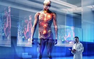 Фибромиалгия: симптомы и эффективное лечение