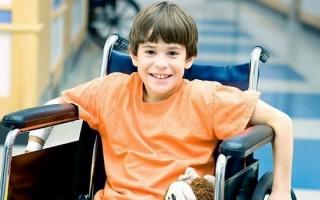 Всё о миопатии Дюшенна: генетические факторы и полный перечень симптомов