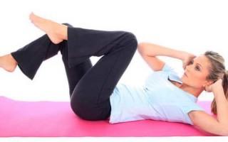 Упражнения при межреберной невралгии: как правильно выполнять