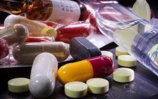 Сосудорасширяющие препараты при остеохондрозе шеи: популярные медикаменты