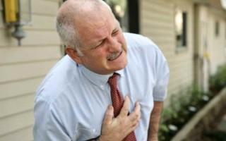 Грудной остеохондроз: признаки и лечение в домашних условиях