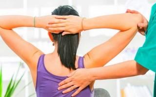 Невропатия — что это, как лечить