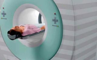 Как проводится МРТ турецкого седла, показания и противопоказания