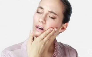 Лечение тройничного нерва в домашних условиях: основные принципы