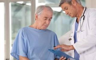 Хроническая ишемия головного мозга: причины, симптомы, способы лечения