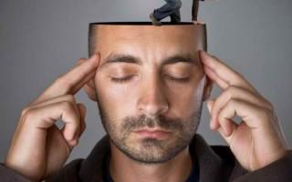 Диссоциативная амнезия: причины, диагностика, лечение