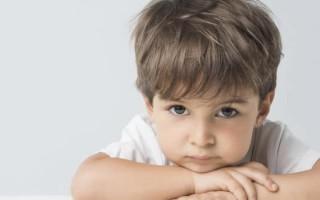 Невротическое заикание: причины, симптомы, лечение