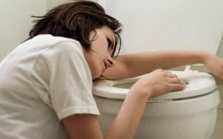 Булимический невроз: хочу худеть или не могу не кушать